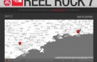 Reel_rock_tour_2012