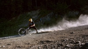 Strength-in-Numbers-whistler-downhill-mtb[1]