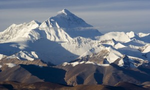 IMG_2124_Everest[1]