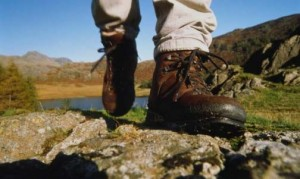 difference-hiking-shoes-hiking-boots[1]