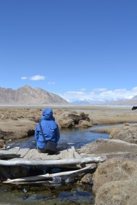 rest-with-a-view-karakol-lake[1]