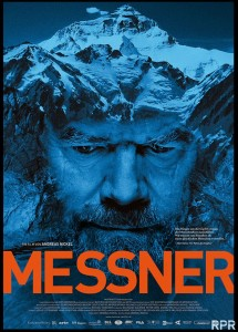 rpr_Messner_Movie[1]