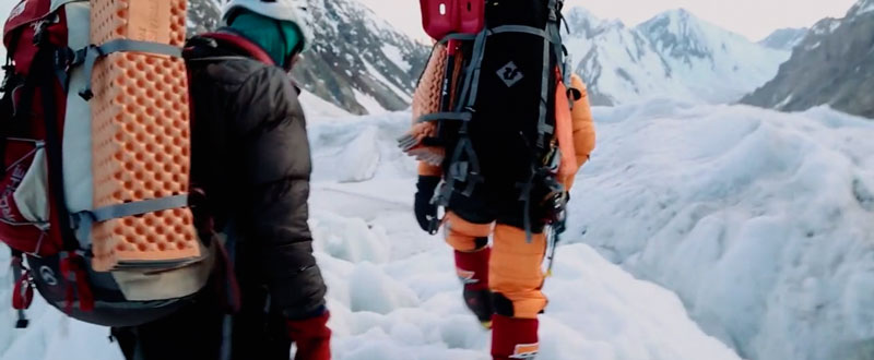 K2-and-the-invisible-footmen-8
