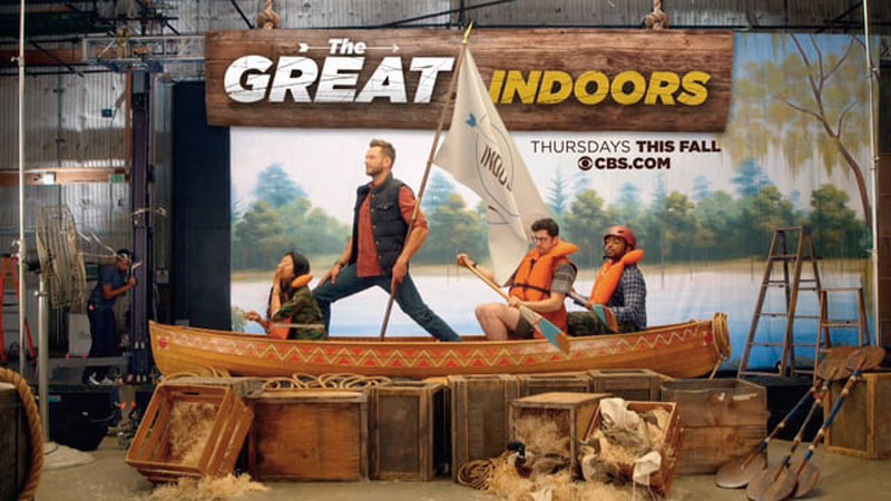 the-great-indoors-4