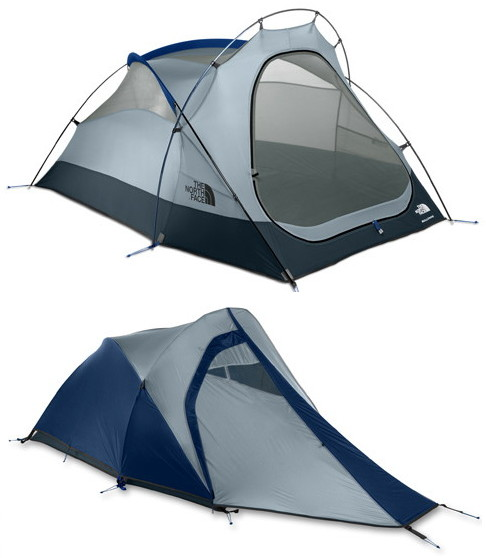 the-north-face-bullfrog-23-camping-tent[1]
