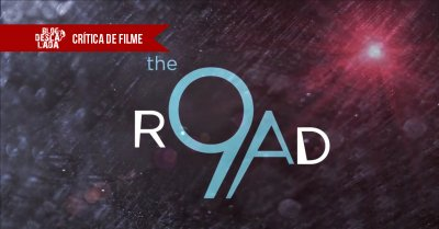 9a_road_movie