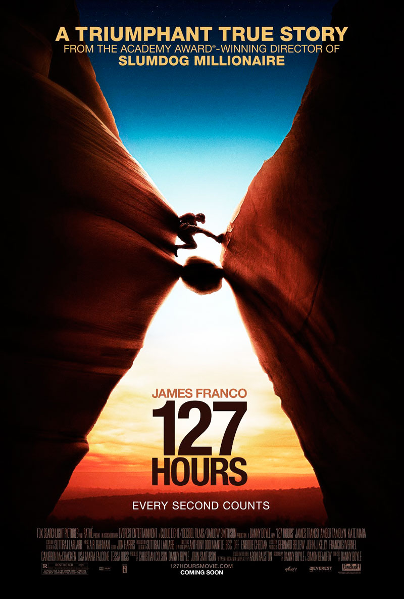 127-hours-6