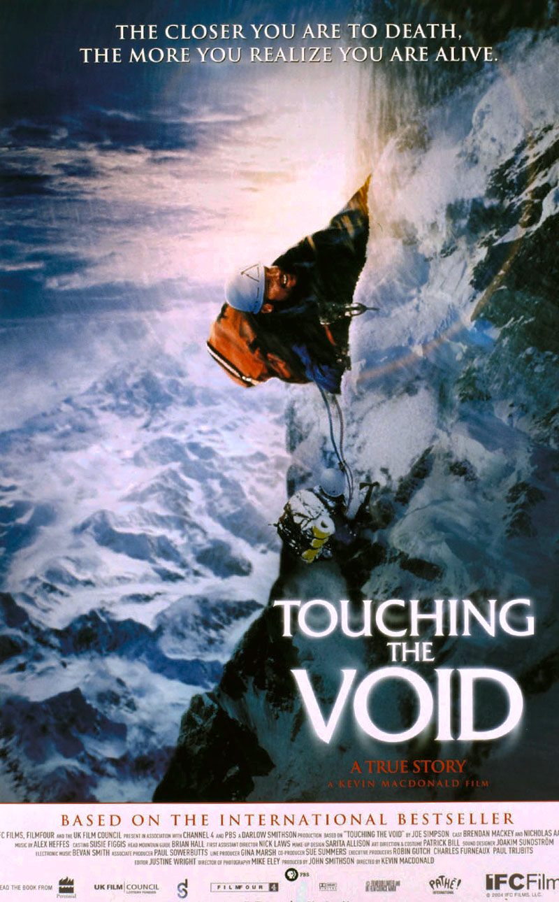 filme-touching-the-void-1
