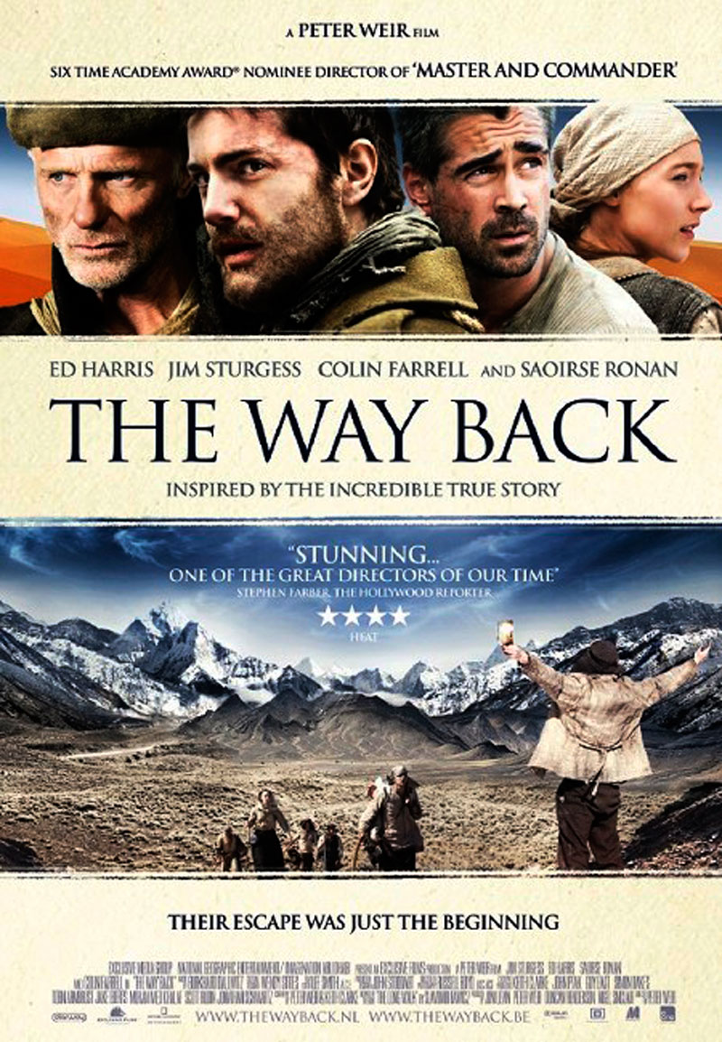 the-way-back-1