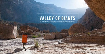 valley-of-giants-1
